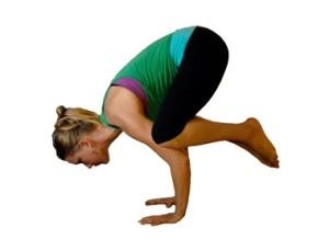 yoga  good at life  page 2